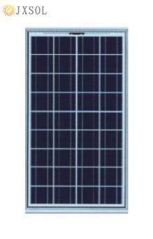 good quality/ high efficiency poly 140W solar panel