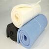 foam wall padding(manufacturer)