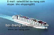 fly ash transport----skype:bhc-market1