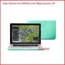Tiffany Laptop Hard PC case for Macbook 13.3retina