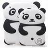 3d panda for apple ipad mini covers , for ipad mini accessories
