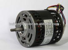 Rolled Steel Housing Coffee Grinder Motor
