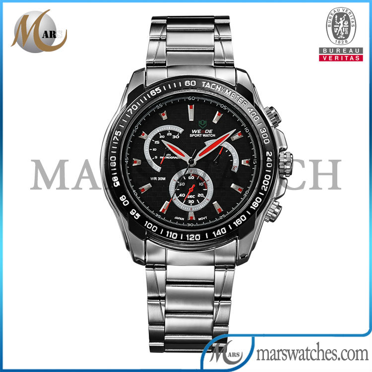 Promotional Tachymeter Watch, Buy Tachymet