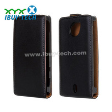 China manufacturer best selling flip case for sony xperia sp m35h