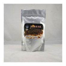 hot sale ziplock bag for pet food
