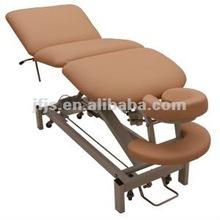 COMFY foam armrest ELX1004
