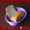 100% tecido rattan plástico artesanal de páscoa cesta de vime