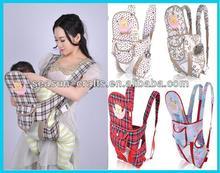 Custom breathable cheap baby carrier Wholesale