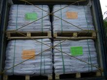 Calcium Carbonate EP/USP/FCC