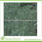 dark green marble slab, tile