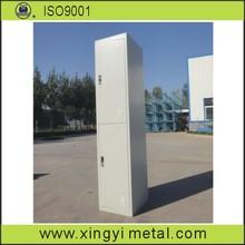 enviroment friendly powder coating metal steel locker