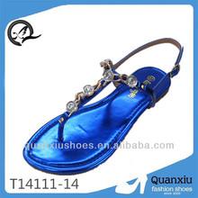girls new style pu sandal shoes abaya sheos