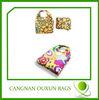 hot style superior quality shopping bag folding nylon bag
