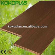 various kinds pvc vinyl flooring click system