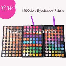 black glitter eyeshadow,pink glitter eyeshadow,silver glitter eyeshadow