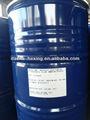 Quarternary sales de amonio tensioactivos d1821 amoniocas.: 107-64-2