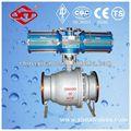 puerta globo mariposa válvula de retención bobinas eléctricas para las válvulas de solenoide