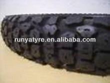 best selling motorcycle tyre 300-17