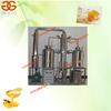 honey processing line|honey making machine|honey production line