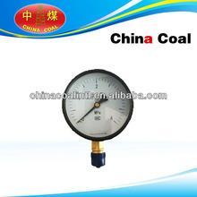 RT Model Rail temperature meter from China coal