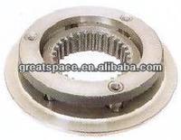 EATON truck transmission steel synchronizer ring