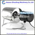 200g-600g eléctrico tostador de café inicio para venta al por mayor( skype: judyzf1)