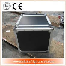 Smile Technology High Quality Aluminium Storage Box