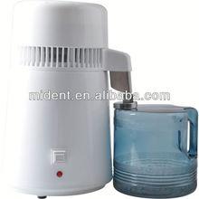 dental equipment water distiller medical distilled water