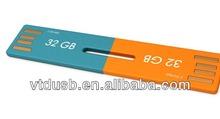 Download 7.2mbps 3g hsdpa usb modem,USB 3.0,1tb usb flash drive