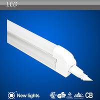 T5 T8 12v LED fluorescent TUBE/light/ lamp 1500mm