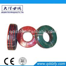 OEM oxygen/acetylene rubber hose