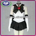 Meilleure vente Sailor Moon Anime Cosplay Costume Anime Cosplay
