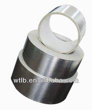 aluminium ventilation tape