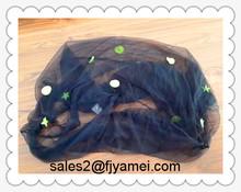 Baby Pram Mosquito Nets