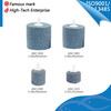 airstone for aquarium