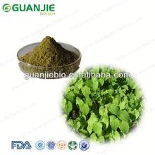 Horny Goat Weed Extract/Epimedium Herb