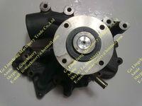 Mitsubishi 8DC9 water pump ME995645 use for FV415 FV419