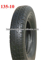 Hot sale motorcycle tire! China bias tires manufacturer motorcycle tire 250-16