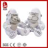 Unique Design New White Gorilla Suffed Soft Plush Toy Baby Toy