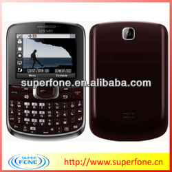 390 2.8inch dual sim dual standby best mobile network the cell phone store shenzhen mobile