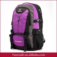 purse mirror 1680d backpack trolley wheels laptop bag school supply