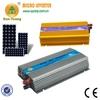 50h/60hz 24v 220v 5000w solar power inverter for pv panel