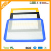 Non-stick Reusable Multi-purpose Silicone Fibreglass Tray Pad