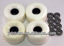 Favorites Compare PP Waveboard Durable Skateboard wheels