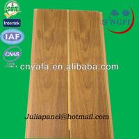 Pvc Wood Ceiling Panel New Designs