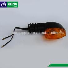 motorcycle winkle lamp used for YAMAHA FZ 16/turning lamp/front signal light