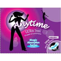 Best Selling Sanitary Pad in Bulk - Regular Sanitary Pad / Color Sanitary Napkin / Day Use Sanitary Napkin