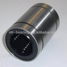 Stanrard LM Linear motion bearing LM30UU