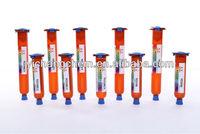 YC3195LV Liquid Optical Clear Adhesive for phone screen refurbishment