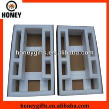 epe foam rod extrusion line,hot melt glue for epe foam,epe foam sheet/film laminating machine